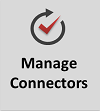 manage-connectors