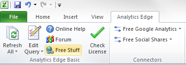 Analytics-Edge-Basic-Addin