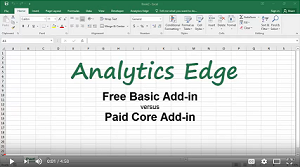 analytics-edge-addins-comparison