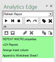 simple-multisite-reports