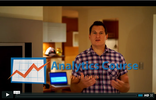 google-analytics-course-by-jeffalytics
