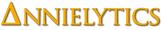 annielytics-logo-360px