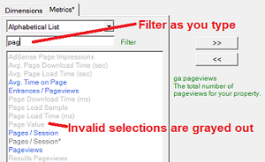 google-analytics-valid-metrics-and-dimensions