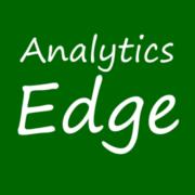 Analytics Edge Inc's Company logo